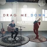 Alex Goot feat. Kayla Loren