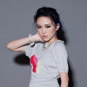 龔柯允 (Karen Kong) 歌手頭像