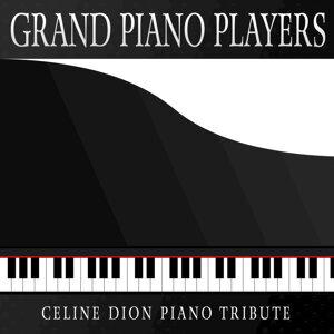 Grand Piano Players 歌手頭像