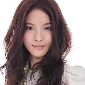 王心如 (Cynthia Wang)