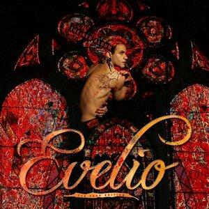 Evelio 歌手頭像