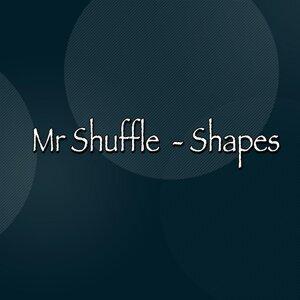 Mr Shuffle 歌手頭像