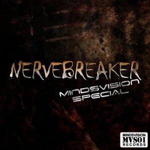 Nervebreaker 歌手頭像