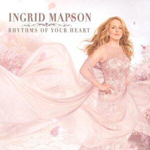 Ingrid Mapson 歌手頭像