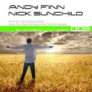 Andy Finn & Nick Sunchild 歌手頭像