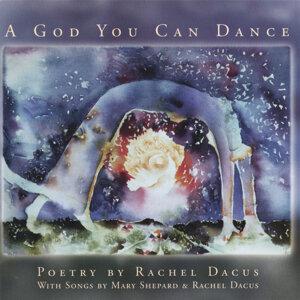 Rachel Dacus 歌手頭像