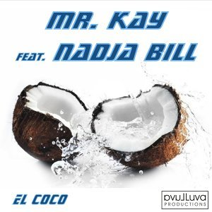 Mr. Kay feat. Nadja Bill 歌手頭像