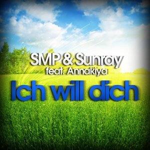 SMP & Sunray feat. Annakiya 歌手頭像