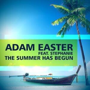 Adam Easter feat. Stephanie 歌手頭像