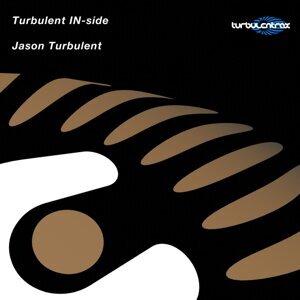 Jason Turbulent 歌手頭像
