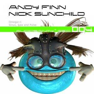 Nick Sunchild, Andy Finn & Andy Finn & Nick Sunchild 歌手頭像