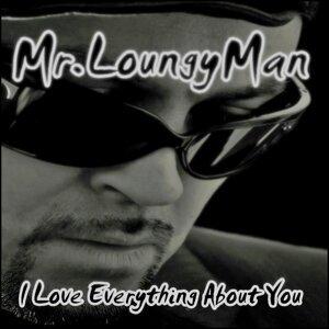 Mr.LoungyMan 歌手頭像