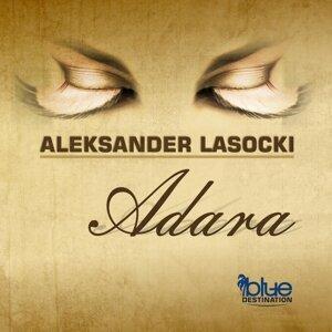 Aleksander Lasocki 歌手頭像