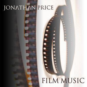 Jonathan Price 歌手頭像