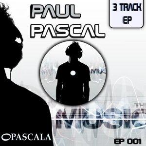 Paul Pascal 歌手頭像