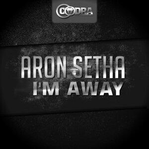 Aron Setha 歌手頭像