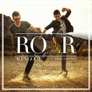 Alex Goot feat. Sam Tsui