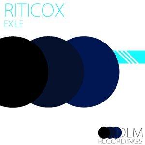 Riticox 歌手頭像
