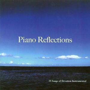 Piano Reflections (與主同行) 歌手頭像