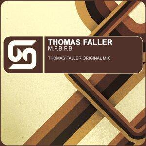 Thomas Faller 歌手頭像