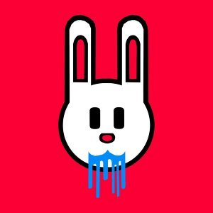 Bunnydeth♥ 歌手頭像