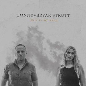 Jonny & Bryar Strutt 歌手頭像
