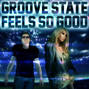 Groove State 歌手頭像