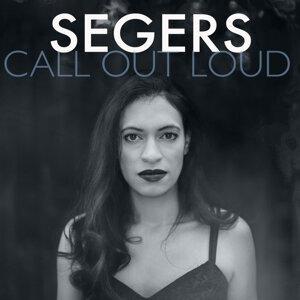 Segers 歌手頭像