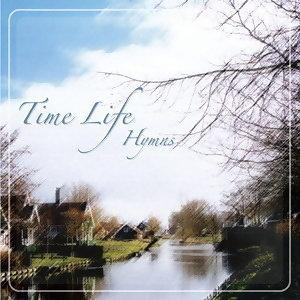 Time Life (世紀雋永聖詩大百科)