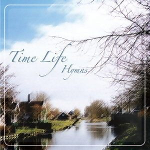 Time Life (世紀雋永聖詩大百科) 歌手頭像