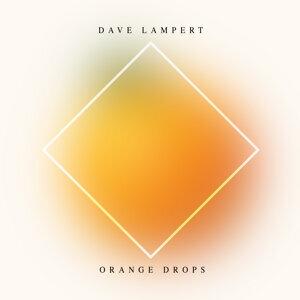 Dave Lampert 歌手頭像