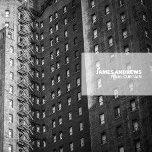 James Andrew