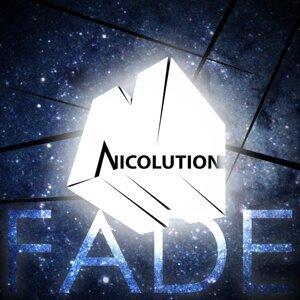Nicolution 歌手頭像