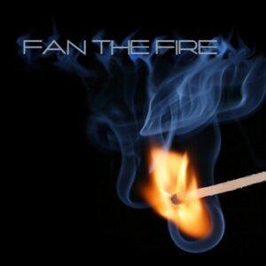 Fan The Fire 歌手頭像