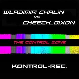 Cheech_Dixon & Wladimir Chalin 歌手頭像