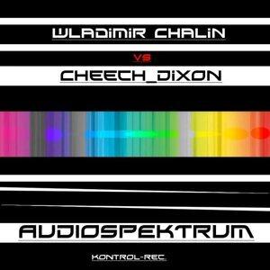 Wladimir Chalin Vs Cheech_Dixon 歌手頭像