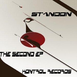 Standon 歌手頭像