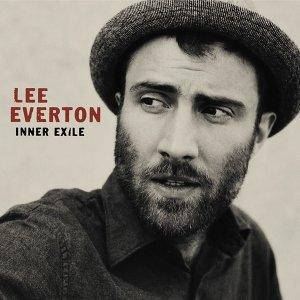 Lee Everton (李艾佛頓) 歌手頭像