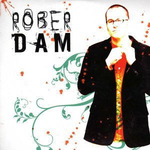 Roberdam 歌手頭像