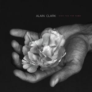 Alain Clark 歌手頭像