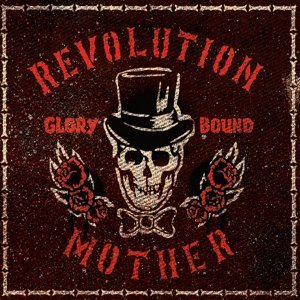 Revolution Mother