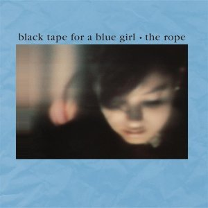 Black Tape for a Blue Girl 歌手頭像