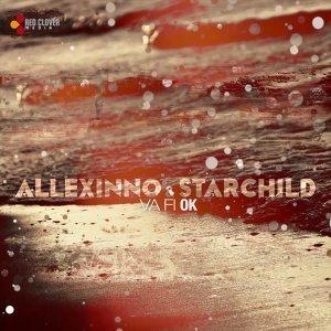 Allexinno, Starchild