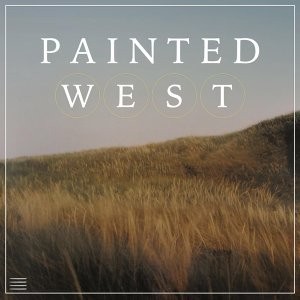 PaintedWest 歌手頭像