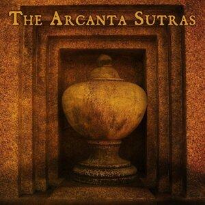 Arcanta 歌手頭像