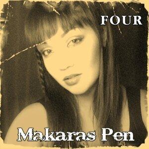 Makaras Pen