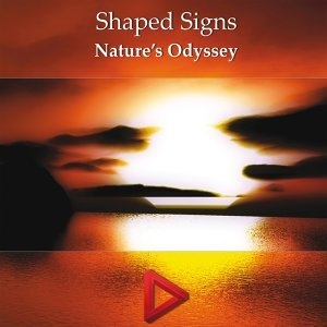 Shaped Signs 歌手頭像