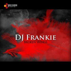 DJ Frankie 歌手頭像
