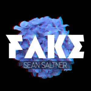 Sean Saltner 歌手頭像