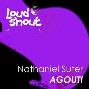 Nathaniel Suter 歌手頭像